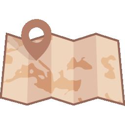 mappa_colture-copertura